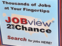 JOBview