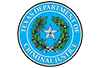 TDCJ - Texas Department of Criminal Justice